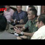 PT. Eka Jaya Dilaporkan Satpamnya ke Pemkab Lahat