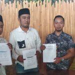 Warga Pinta Bupati Juga Turut Menggugat Ke MK Demi Listrik Murah Kabupaten Bandung