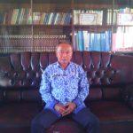 Pelaksanaan PPDB Dan MPLS Jenjang SMA Kabupaten Sumedang Lancar