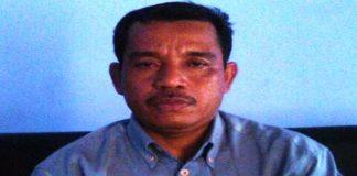 Wakil Ketua I Partai Kesejahteraan dan Persatuan Indonesia Cabang Banyuasin Akan Mudur Dari Jabatannya