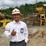 Warga Aceh Jaya Keluhkan Listrik Sering Padam