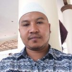 Pewaris Raja - Raja Aceh Barat Selatan, Dukung Adanya Wali Nanggroe