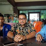 Teuku Riefky Harsya Prioritaskan 4 Program Strategis Di Barat Selatan Aceh