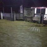 Banjir Rendam 26 Gampong di Aceh Selatan