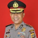 Kapolres Aceh Selatan Himbau Masyarakat Turut Menjaga Keamanan di Bulan Ramadhan