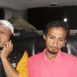 Pelaku Penganiayaan Aparat Desa Pasanggrahan Diciduk Resmob Polres Garut