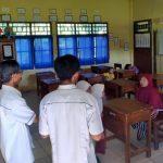 Diduga Lakukan Pelecehan Seksual, Oknum Guru Agama di Muara Enim Dilaporkan ke Polisi