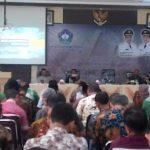 Pemkab Aceh Selatan Gelar Musrenbang RKPK Tahun 2020